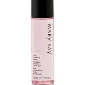 MARY KAY OIL-FREE MAKEUP REMOVER (NEW)